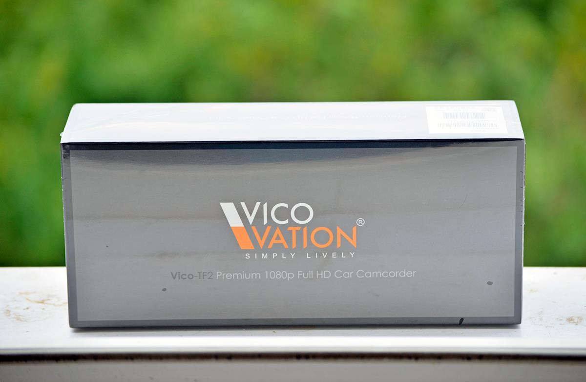 Vico TF2 Premium