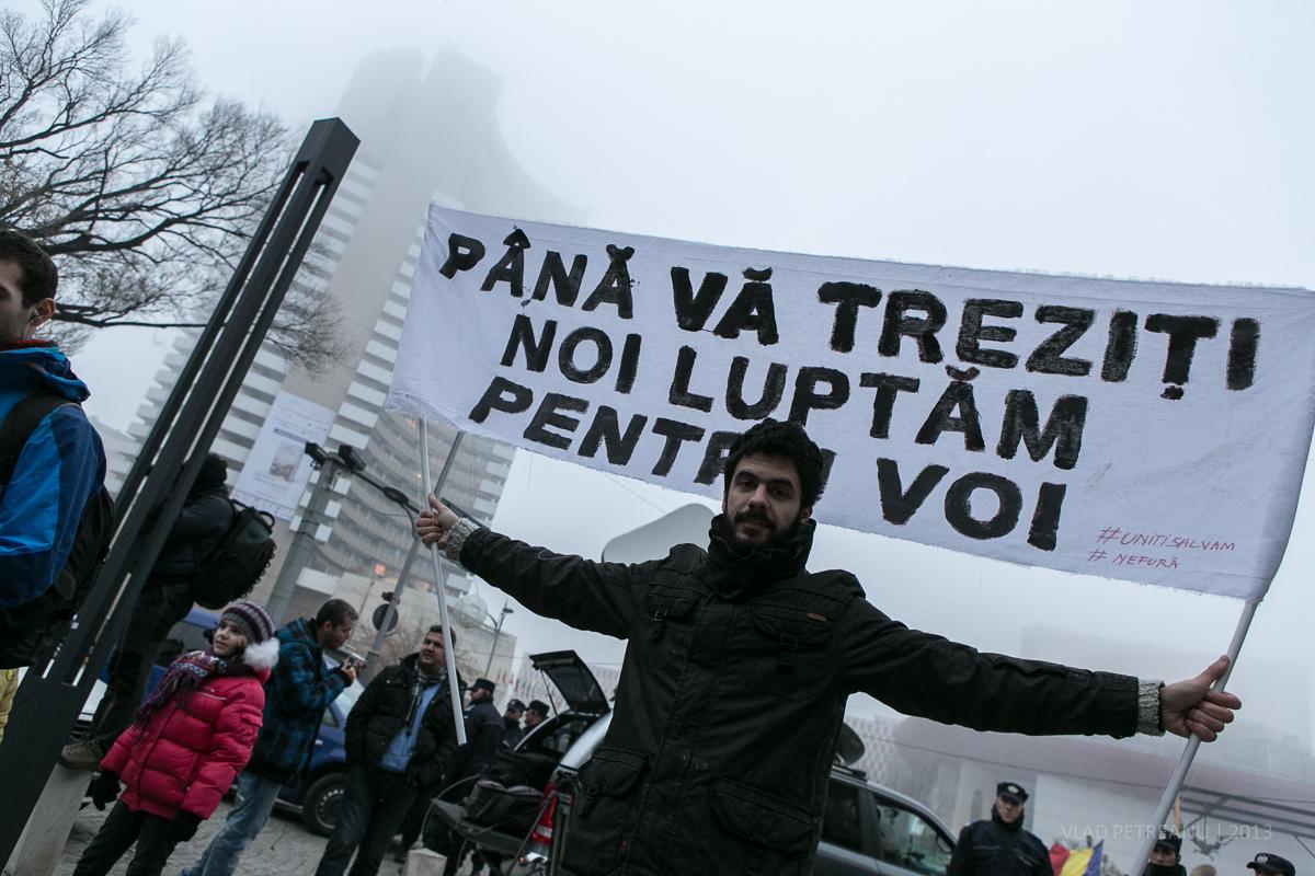 manifestatie-decembrie-2013-4902