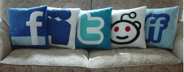 web2pillows
